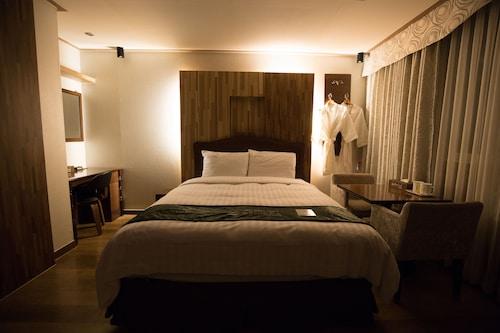. Benikea Ariul Hotel