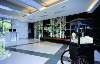 ポップウェイ ホテル