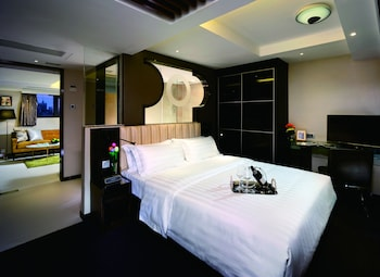 Popway Suite