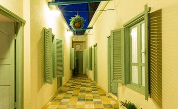 Hotel - Al Hakim Guest House
