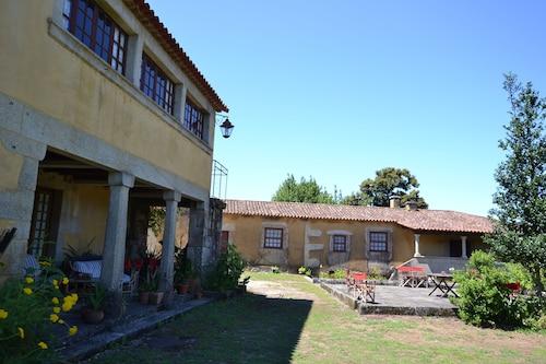 . Quinta Da Agra