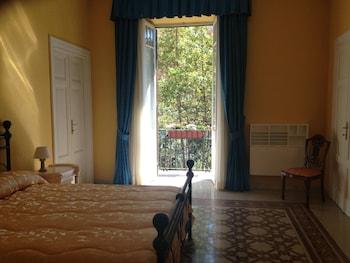 Hotel - La Breccia a Porta Pia