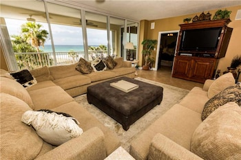 Hotel - Oceania Destin Rental by Holiday Isle