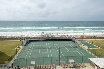 Hotel - Holiday Surf and Racquet Club by Holiday Isle