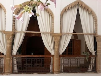 Hotel Riad El Bir