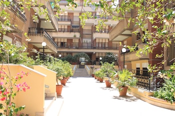 Hotel - Residence Balduina