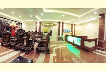レニッド ダナン ホテル