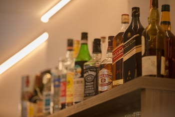 ゲーテ カンファレンス ホテル バイ トリップ イン