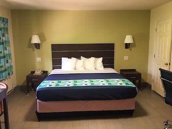 Hotel - American Inn Punta Gorda
