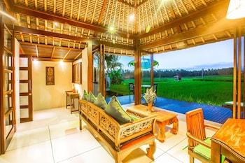 Hotel - Bali Harmony Villas