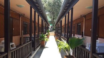 Hotel - Lucky Home Resort