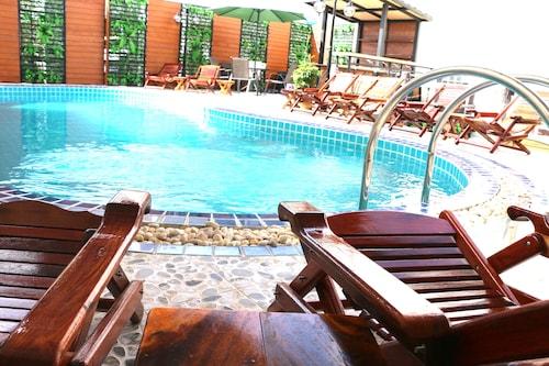 __{offers.Best_flights}__ Mali Namphu Hotel