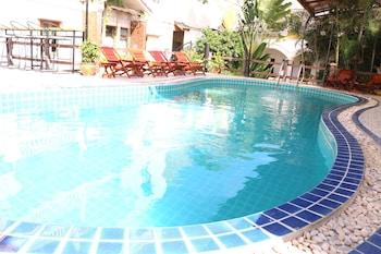 Mali Namphu Hotel - Featured Image  - #0