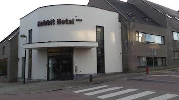Hotel - Hobbit Hotel Zaventem