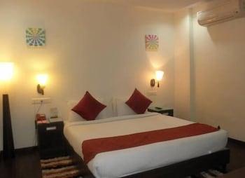 Hotel - Hotel Kens
