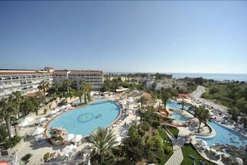 Hotel - Corolla Hotel - All Inclusive