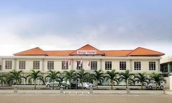 Hotel - Hotel Sinar 3