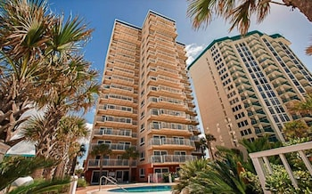 Hotel - Destin Towers by Holiday Isle