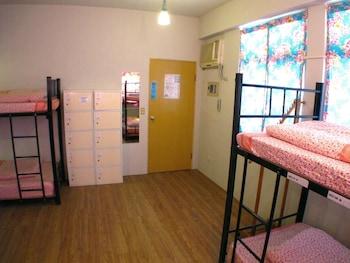 JV's Hostel - In-Room Amenity  - #0