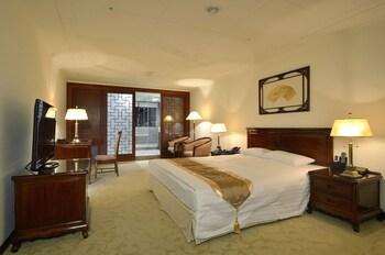 キングス パラダイス ホテル