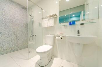 Lan Ying Home - Bathroom  - #0