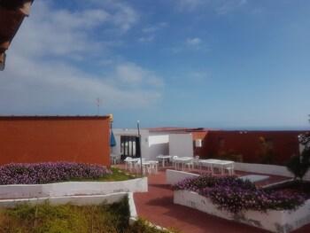 Hotel Rural Conde Tio Medina