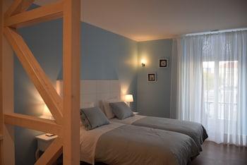 Hotel - Rossio Apartments