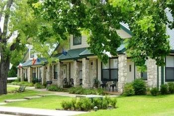 Hotel - Rio Vista Resort
