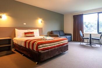 金士頓大飯店 Kingston Hotel