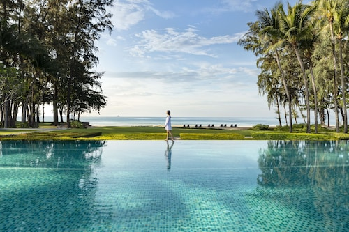 . Dusit Thani Krabi Beach Resort