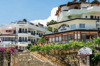 Hotel - Naturella Hotel & Apart