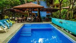 Jungle Beach Hotel Manuel Antonio