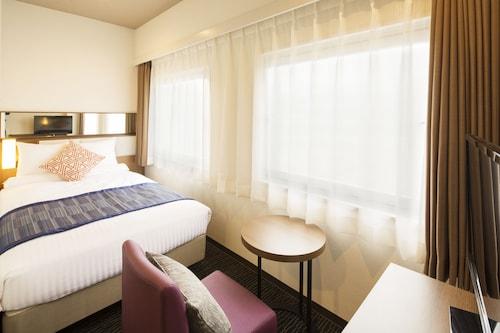 Hotel MyStays Gotanda Station, Shinagawa