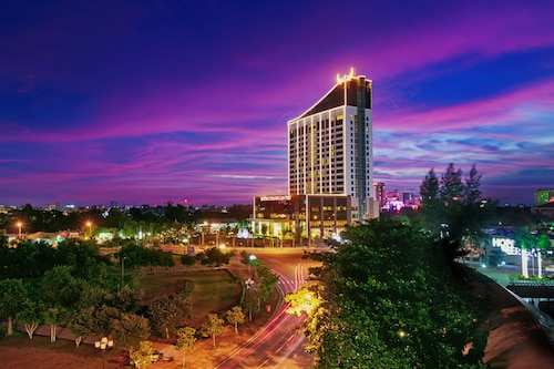 Muong Thanh Luxury Can Tho Hotel, Ninh Kiều