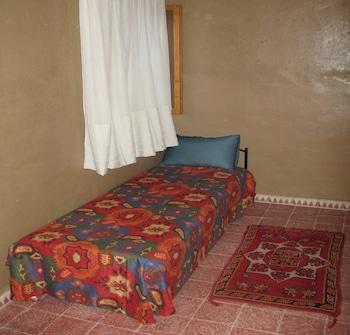 Gîte Dans la Palmeraie - Guestroom  - #0