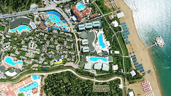 Hotel - VONRESORT Elite - All Inclusive