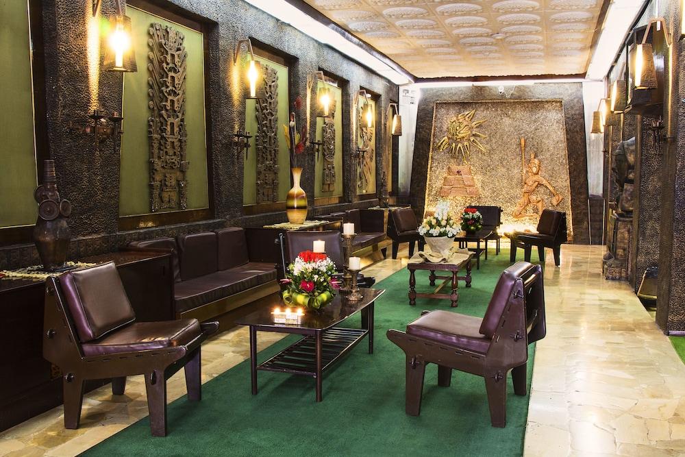 Hotel Hotel Inca Imperial