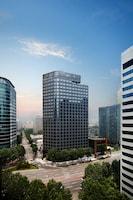 馬坡新羅旅館