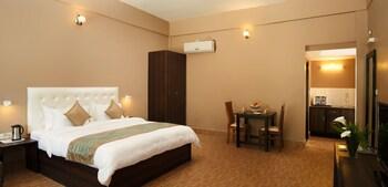 Sterling Nainital - Guestroom  - #0