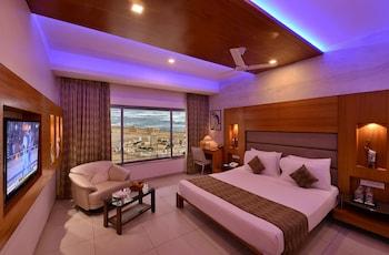 Hotel - Dwarikadish Lords Eco Inn Dwarika