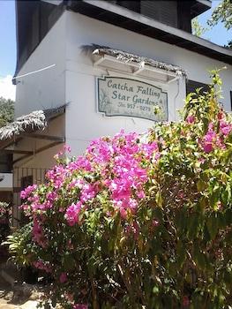 Hotel - LTU Garden
