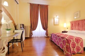 Hotel - Relais Lavagnini Florence