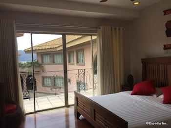 Corto del Mar Hotel - Guestroom  - #0