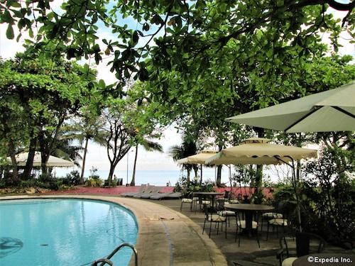 Chali Beach Resort and Conference Center, Cagayan de Oro City