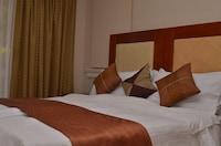 Golden Palm Resort Bohol