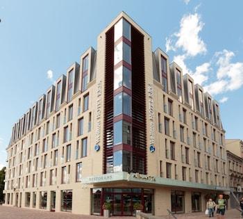 Hotel - Wellton Riga Hotel & SPA