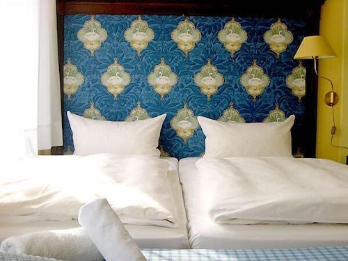 . Hotel Neustadt