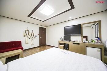 ワールド ホテル