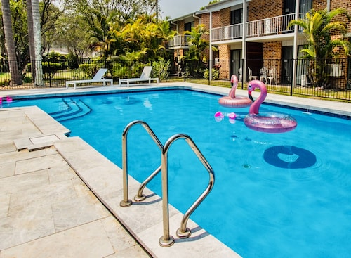 __{offers.Best_flights}__ Gosford Resort and Conference Centre, Previously known as The Willows