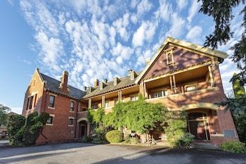 巴拉瑞特溫德姆度假會 Club Wyndham Ballarat
